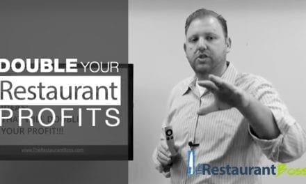 Restaurant Marketing Ideas that will Double Your Profits